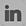 http://www.linkedin.com/company/corexalance-pty-ltd-?trk=nav_account_sub_nav_company_admin