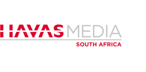 The A List: Havas Media SA