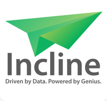 Welcome to the A-List Incline Marketing Solutions